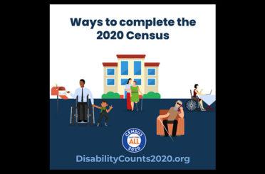 2020 Census Social Media Series